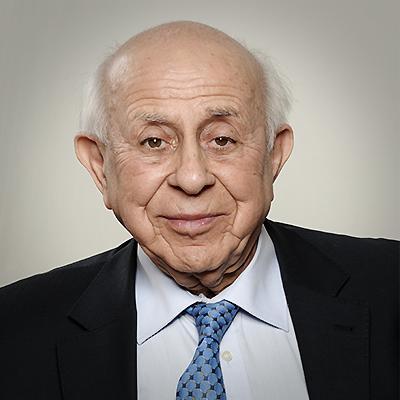 François TABATABAI