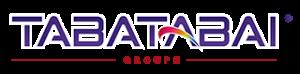 Groupe Tabatabai