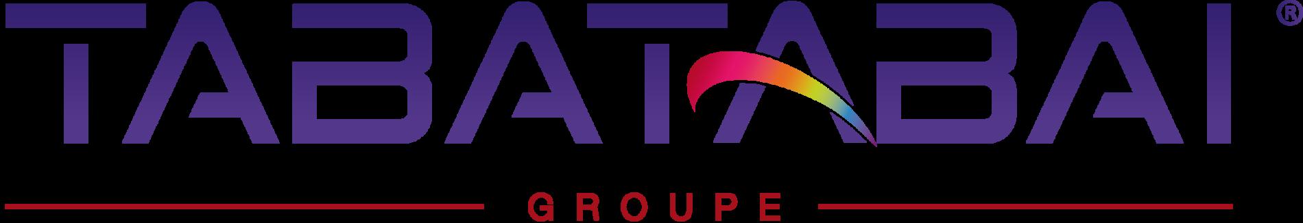 logo TABATABAI