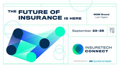 MySinistre sera présent à InsureTech Connect 2019 à Las Vegas